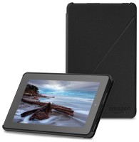 Everest Планшет Inch Tablet, Black