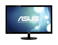 Asus VS228H-P/VS228 21.5-Inches Led